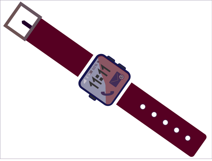 spinonews.com Popular wearable technology