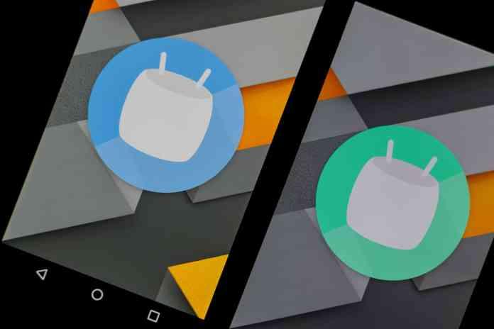 spinonews Google low budget smartphone