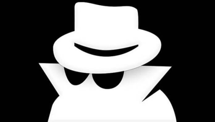 spinonews New Private browsing framework