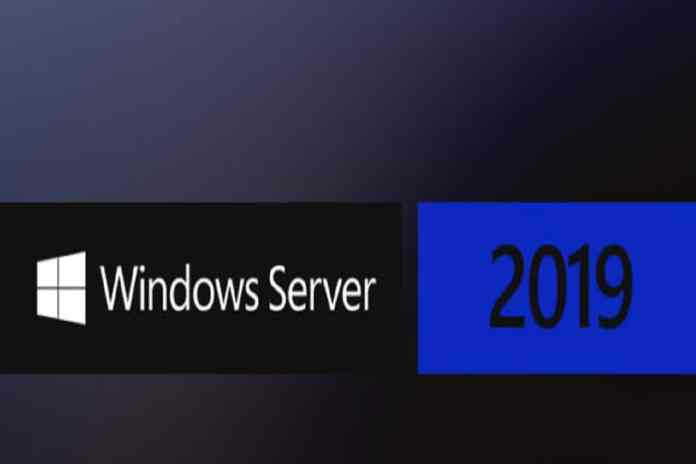 spinonews upcoming windows server 2019 preview