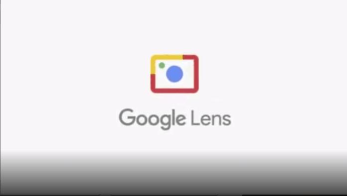 spinonews Google Lens