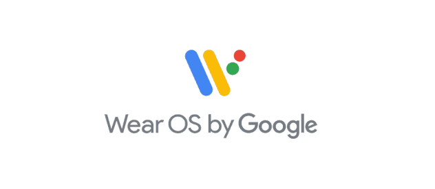 Android wear now comes as Wear OS