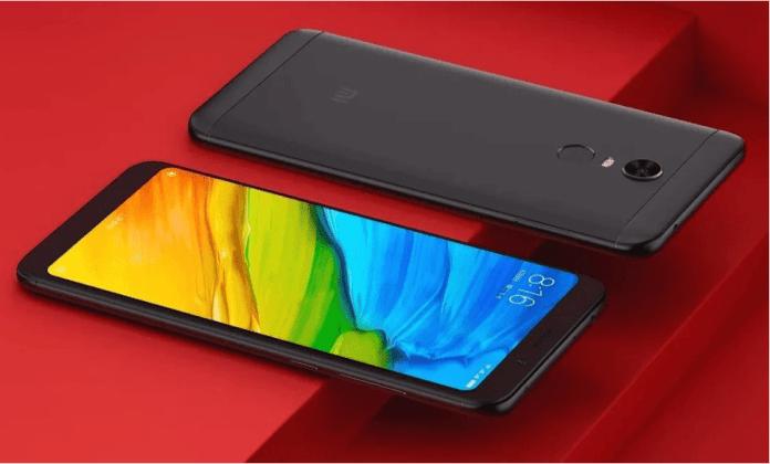 spinonews Xiaomi smartphones