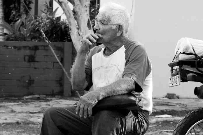 spinonews older people
