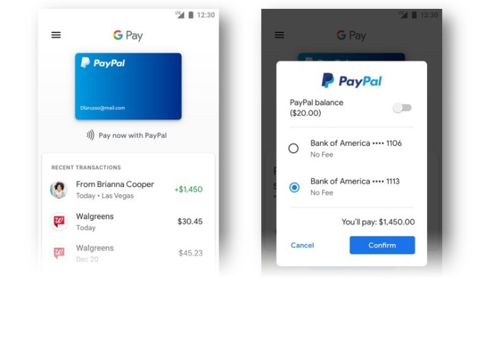 spinonews Google Pay