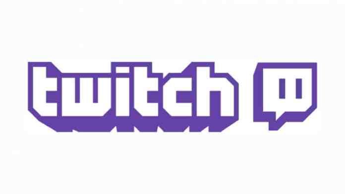 spinonews Twitch new community