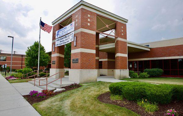 spinonews Veterans Affairs Nursing Homes
