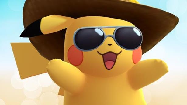 spinonews pokemon go fest