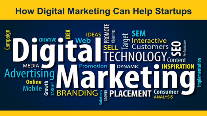areflect Digital marketing