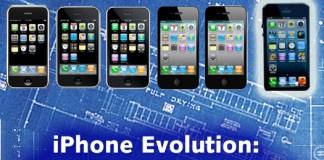Most Recent Technology News - Current Technology News Articles