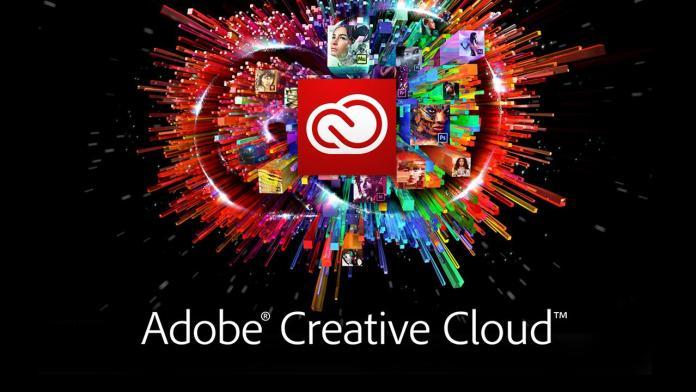 areflect Adobe Creative Cloud