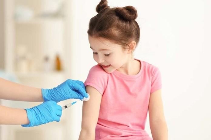 areflect Meningitis Outbreak
