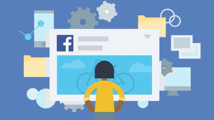 areflect Facebook