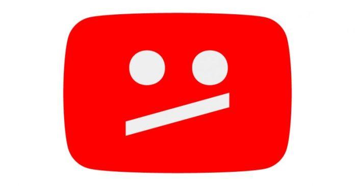areflect youtube tv