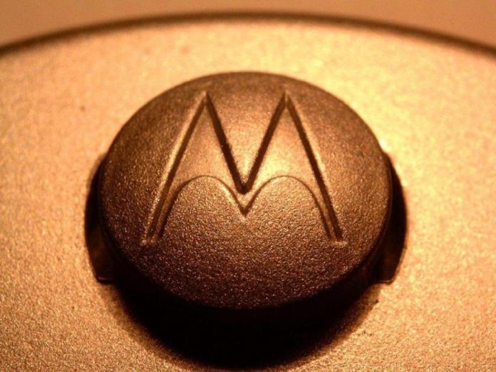 areflect Moto G7