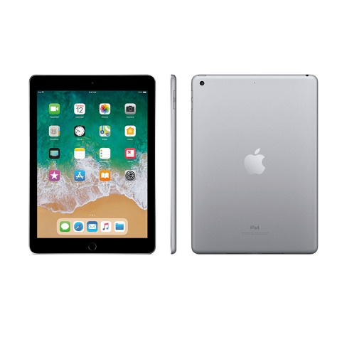 areflect ipad deals