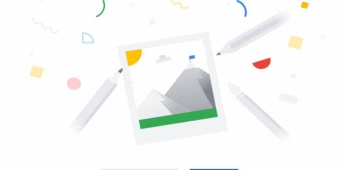 areflect Google