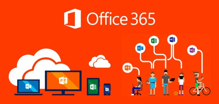 areflect office 365