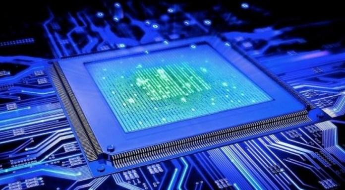 aeflect Intel