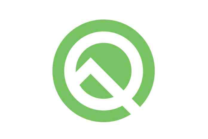 areflect Android Q