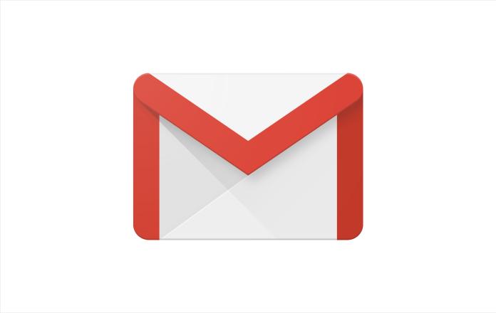 areflect Gmail
