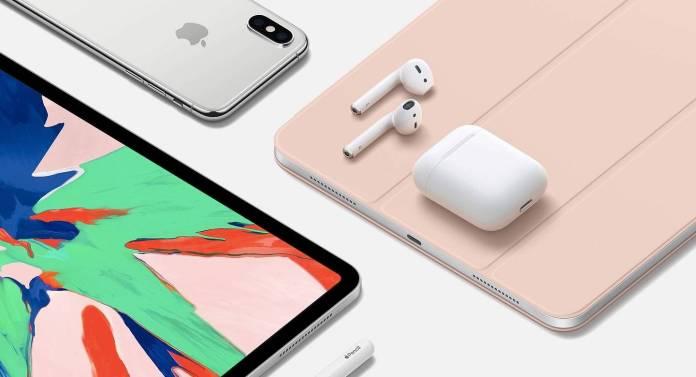 Best Deals on Apple Gear