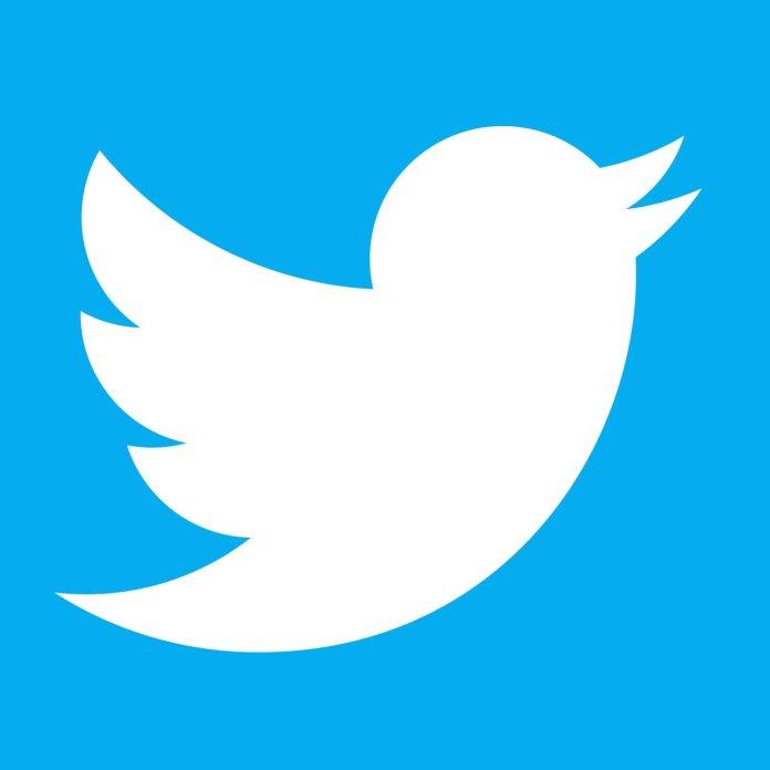Twitter test Quote tweet count