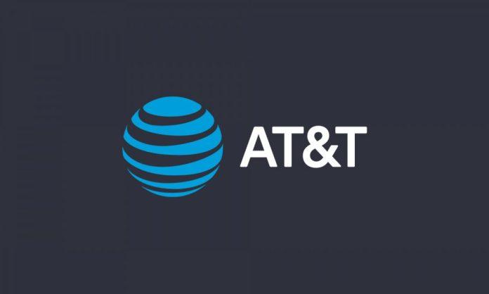 Wireless Unlimited Data Plans