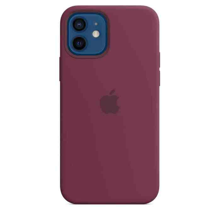 iPhone 12 cases and mounts