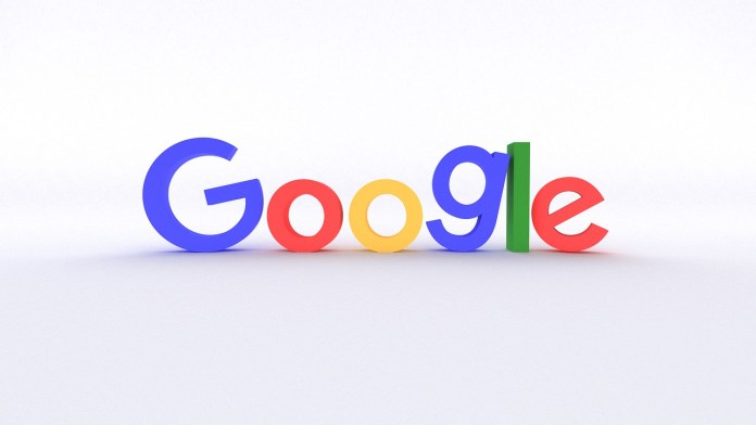 Google plans for vaccination