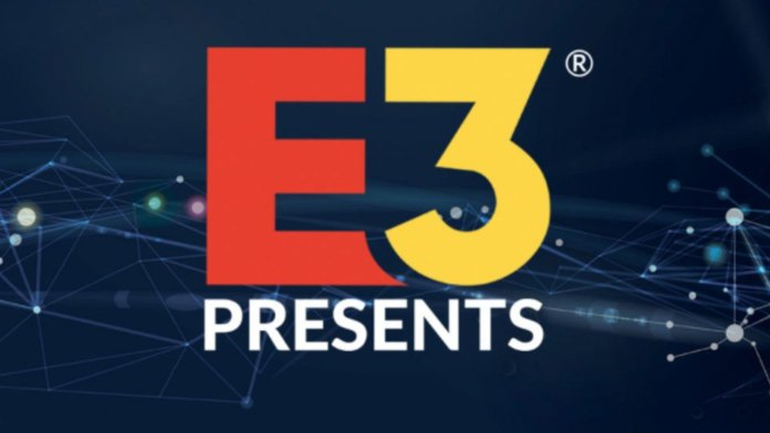 ESA E3 Event