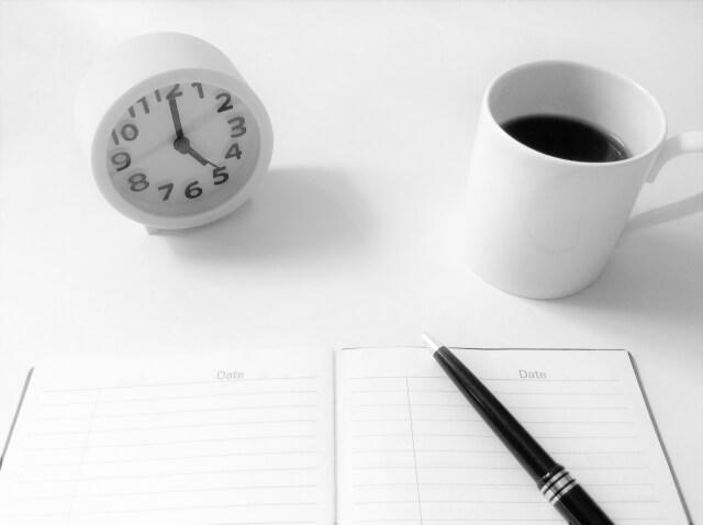 ブログなど在宅で効率良く稼ぐために超多忙な8月前半にやったこと・やらなかったこと