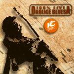 100_live_okolice_bluesa