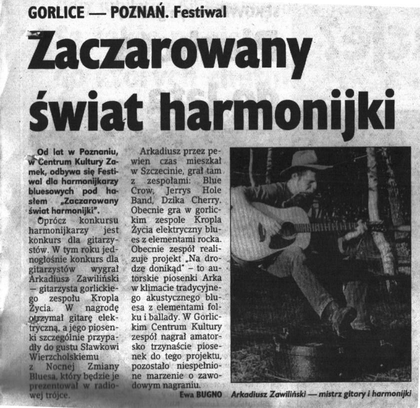 gazeta_krakowska_2004