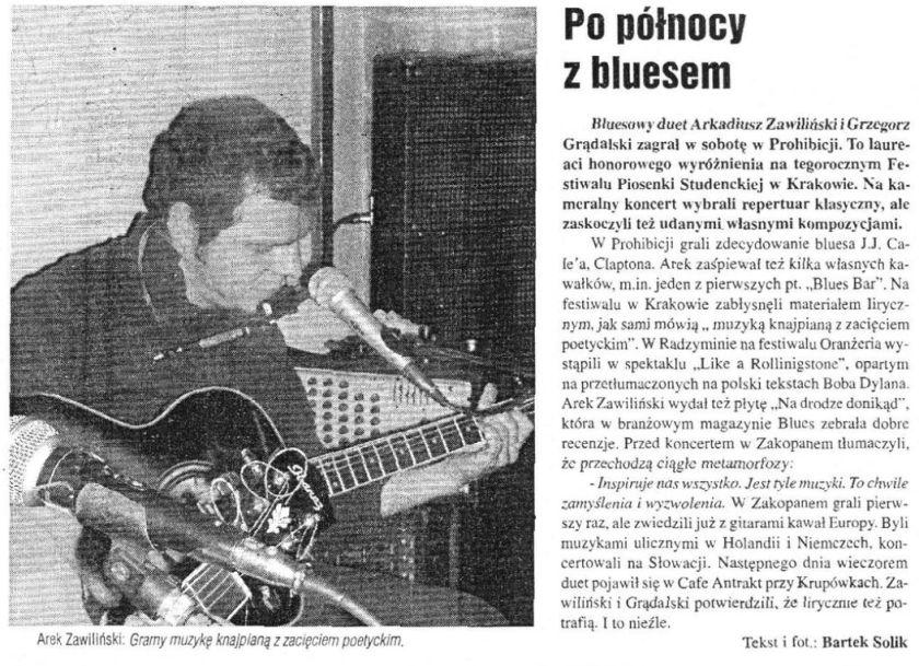 tygodnik_podhalański_2003