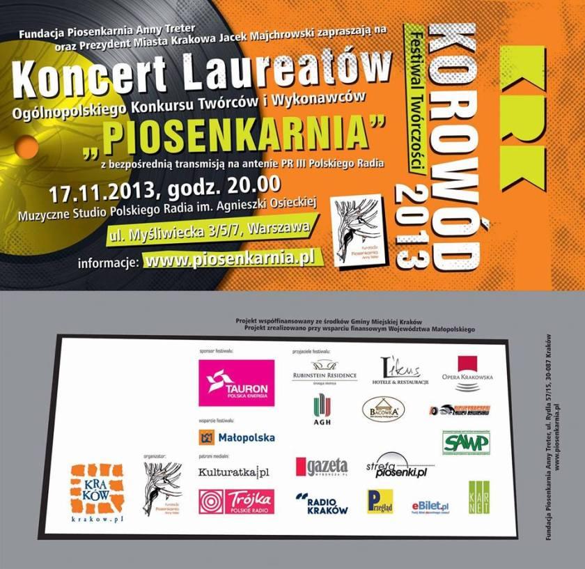piosenkarnia_2013_koncert