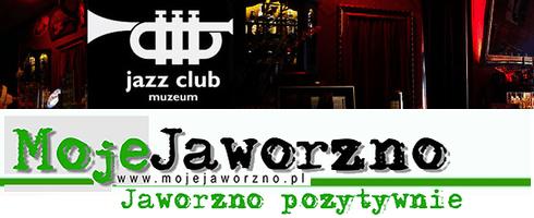 jazz_club_muzeum-moje_jaworzno