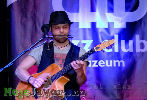 Jazz_Club_Muzeum_Jaworznor2
