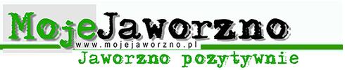 moje_jaworzno_logo