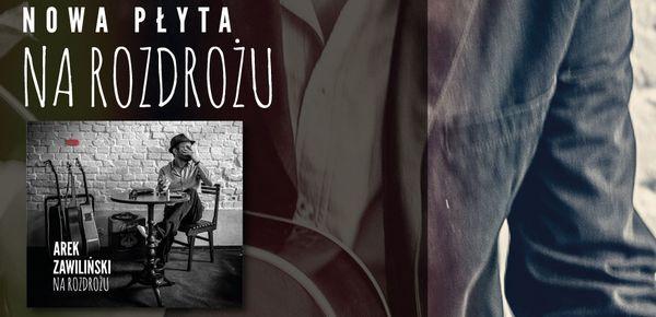 Na_Rozdrozu_nowa_plyta_1