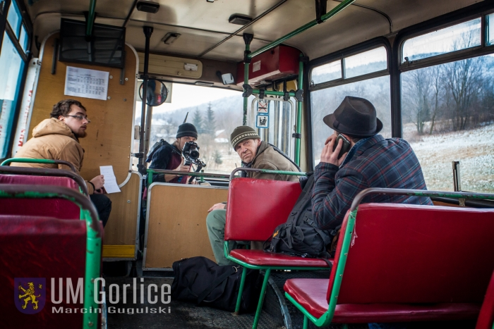 teledysk_pks_song_2_um_gorlice