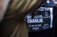 Je_Suis_Charlie-20150111-1072