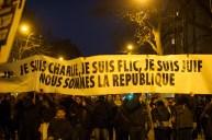 Je_Suis_Charlie-20150111-1192