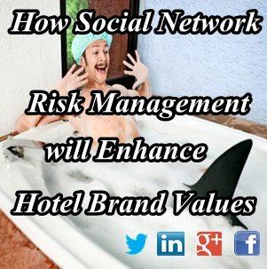 Hotel Risk Management