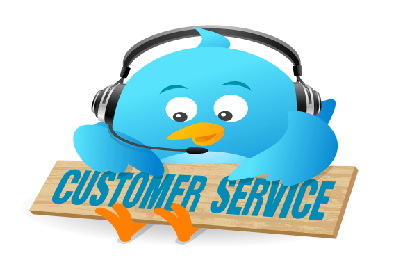 The Importance of Customer Service on Twitter