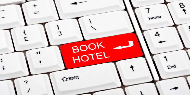 Affordable Social Media Ads Are New Hotel Opportunities