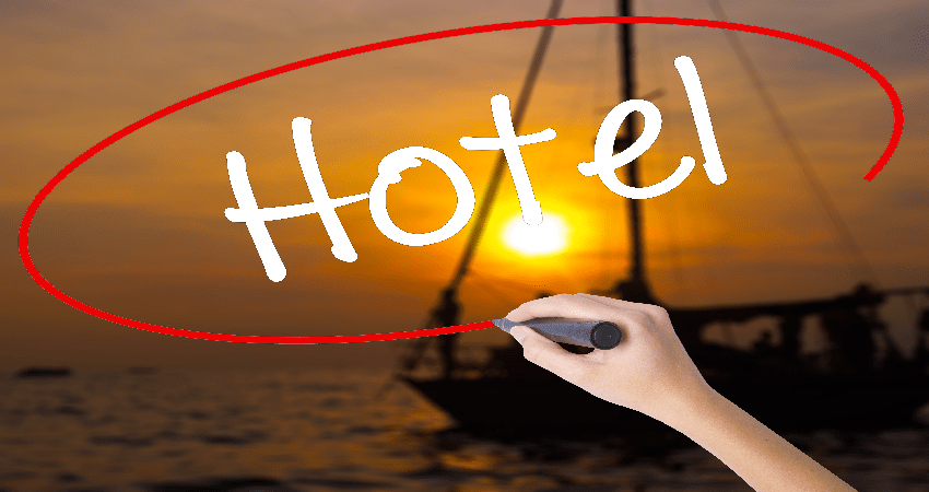 Why Improved Engagement Rates and Customer Experience Management Will Make Hotels More Successful Than Ever