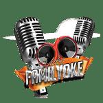 FamilyOke Videos
