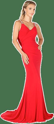 Prom dress wholesalers