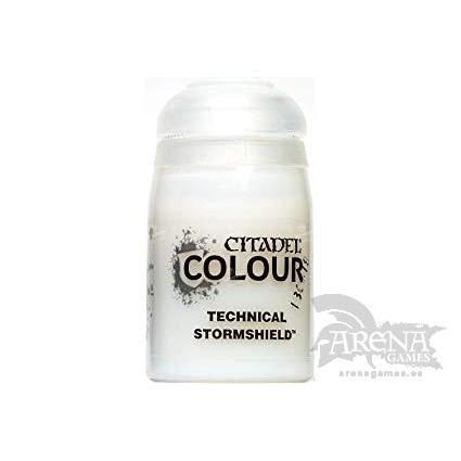 Citadel – Technical – Stormshield 24ml | 27-34